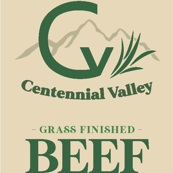 CV Grass Finished Beef